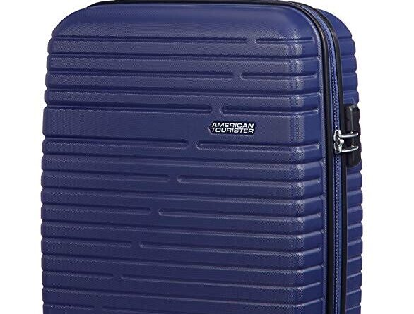 Recensione-American-Tourister-Aero-Racer-Spinner-55-2.5-Kg-Bagaglio-a-Mano-37-Liters-Blu-Nocturne-Blue-586x445  %Image Name