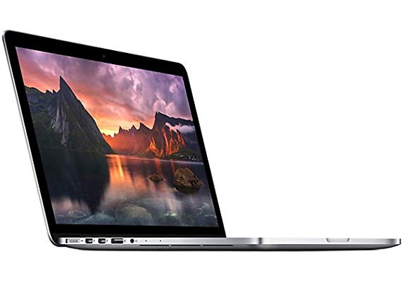 Recensione-Apple-MacBook-Pro-Retina-1522-ME662LLA-Intel-Core-i7-2.6-GHz-4core-RAM-16-GB-500-GB-ssd-GeForce-GT-750M-2-GB  %Image Name