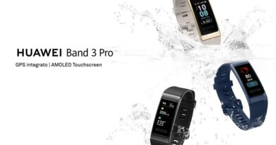 Recensione-Huawei-Band-3-Pro-con-GPS-integrato-Amoled-Touchscreen-390x205  %Image Name