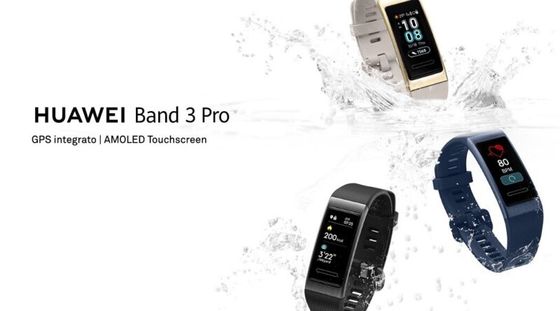 Recensione-Huawei-Band-3-Pro-con-GPS-integrato-Amoled-Touchscreen-800x445  %Image Name