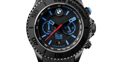 Recensione-Orologio-Ice-Watch-Analogico-Motorsport-uomo-390x205  %Image Name
