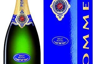 Recensione-Pommery-Brut-Royal-Magnum-Champagne-Gift-Box-150-cl-308x205  %Image Name