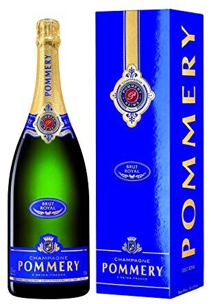 Recensione-Pommery-Brut-Royal-Magnum-Champagne-Gift-Box-150-cl-308x445  %Image Name