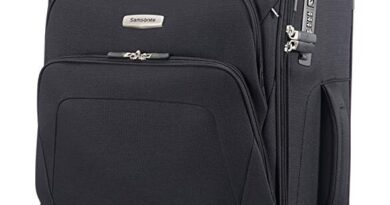 Recensione-Samsonite-Spark-SNG-Upright-5520-Expendable-Length-40cm-Bagaglio-a-mano-55-cm-485-liters-390x205  %Image Name