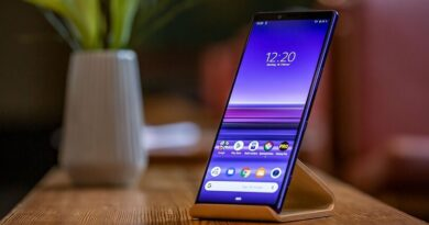 Recensione-Sony-Xperia-1--390x205  %Image Name