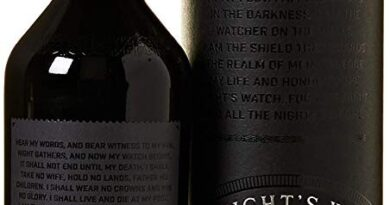 Recensione-Whisky-Oban-Little-Bay-Reserve-The-Nights-Watch-Whisky-Single-Malt-700-ml-390x205  %Image Name