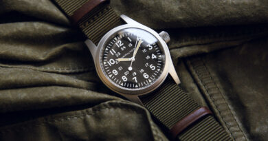 recensione-Hamilton-Khaki-Field-Mechanical-390x205  %Image Name