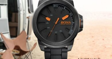 recensione-Hugo-Boss-Orange-Orologio-390x205  %Image Name