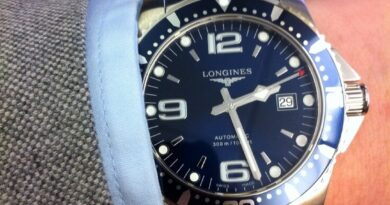 recensione-Longines-Hydroconquest-Automatic-390x205  %Image Name