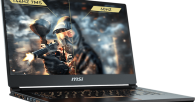 recensione-MSI-GS65-Stealth-390x205  %Image Name