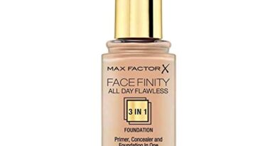 recensione-Max-Factor-Facefinity-All-Day-Flawless-3in1-390x205  %Image Name