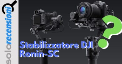 Stabilizzatore-DJI-Ronin-SC-Stabilizer-3-Axis-Gimbal-per-fotocamere-mirrorless-390x205  %Image Name