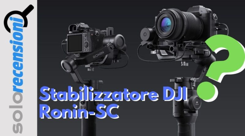 Stabilizzatore-DJI-Ronin-SC-Stabilizer-3-Axis-Gimbal-per-fotocamere-mirrorless-800x445  %Image Name