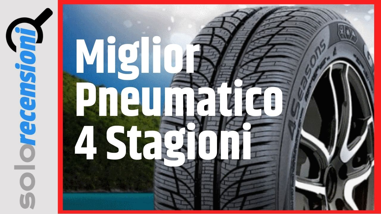 Goodyear Vector 4 Seasons G2 205//60R16 92H Pneumatici tutte stagioni